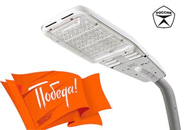 Электротехническая продукция, электрика оптом и электротовары дешево купить в Москве.