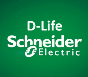 D-Life (Schneider Electric)