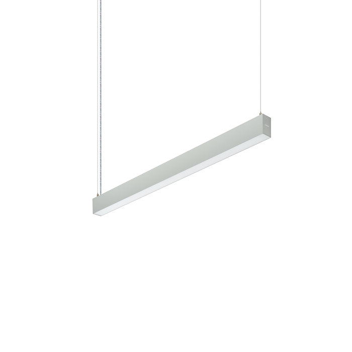 Светильник Philips SP533P LED41S/840 PSD PI5 SM2 L1130 ALU