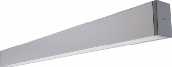Светильник Philips SP550P LED40S 840 L150 PSD SD GM SQ