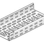Купить электротовары: сферы применения кабельнесущих систем